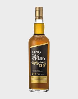 Kavalan-King-Car-Conductor-Single-Malt-Whisky-min
