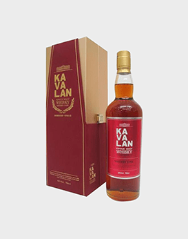 Kavalan-Sherry-Oak-A-min