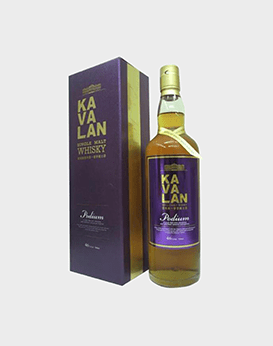 Kavalan-Single-Malt-Whisky-Podium-A-min