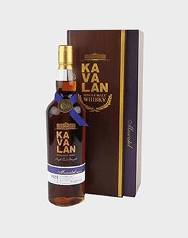 Kavalan-Solist-Moscatel-Sherry-Cask-1-min