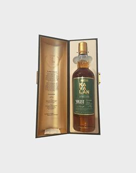 Kavalan-solist-cask-strength-the-world-best-whisky-2015-A-632x800-min