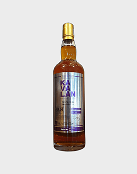 Kavalan-Single-Malt-Classic-Whisky-min