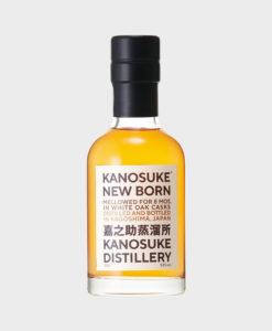 Kanosuke New Born 2018