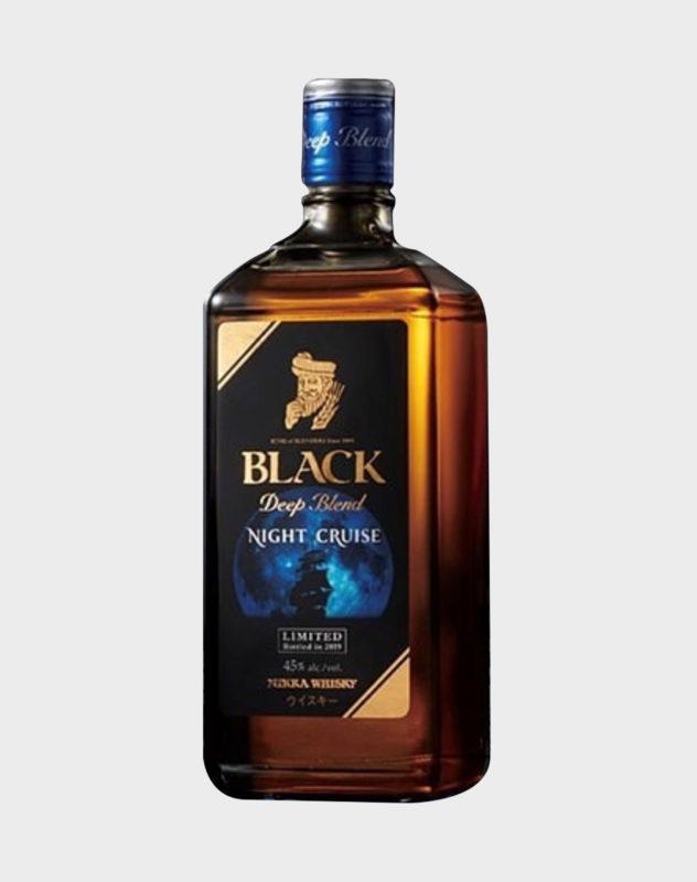 NIkka-Black-Deep-Blend-Night-Cruise-Limited-2019-2-632x800