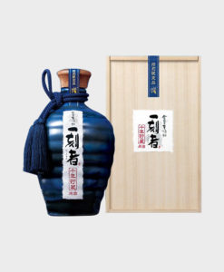 Ikkokumono Shochu 10 Years Old