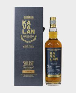 Kavalan-Solist-Rum-Cask-Exclusive-1