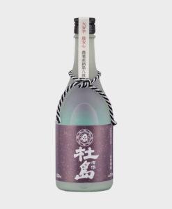 Dudao Satoimo Shochu