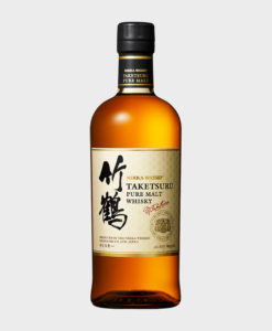 Taketsuru Pure Malt Whisky 2020