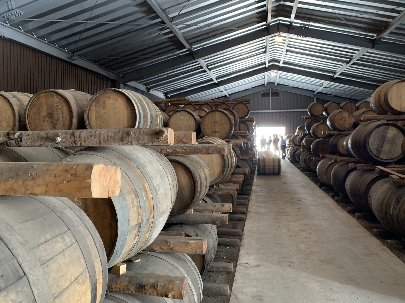 chichibu barrelhouse