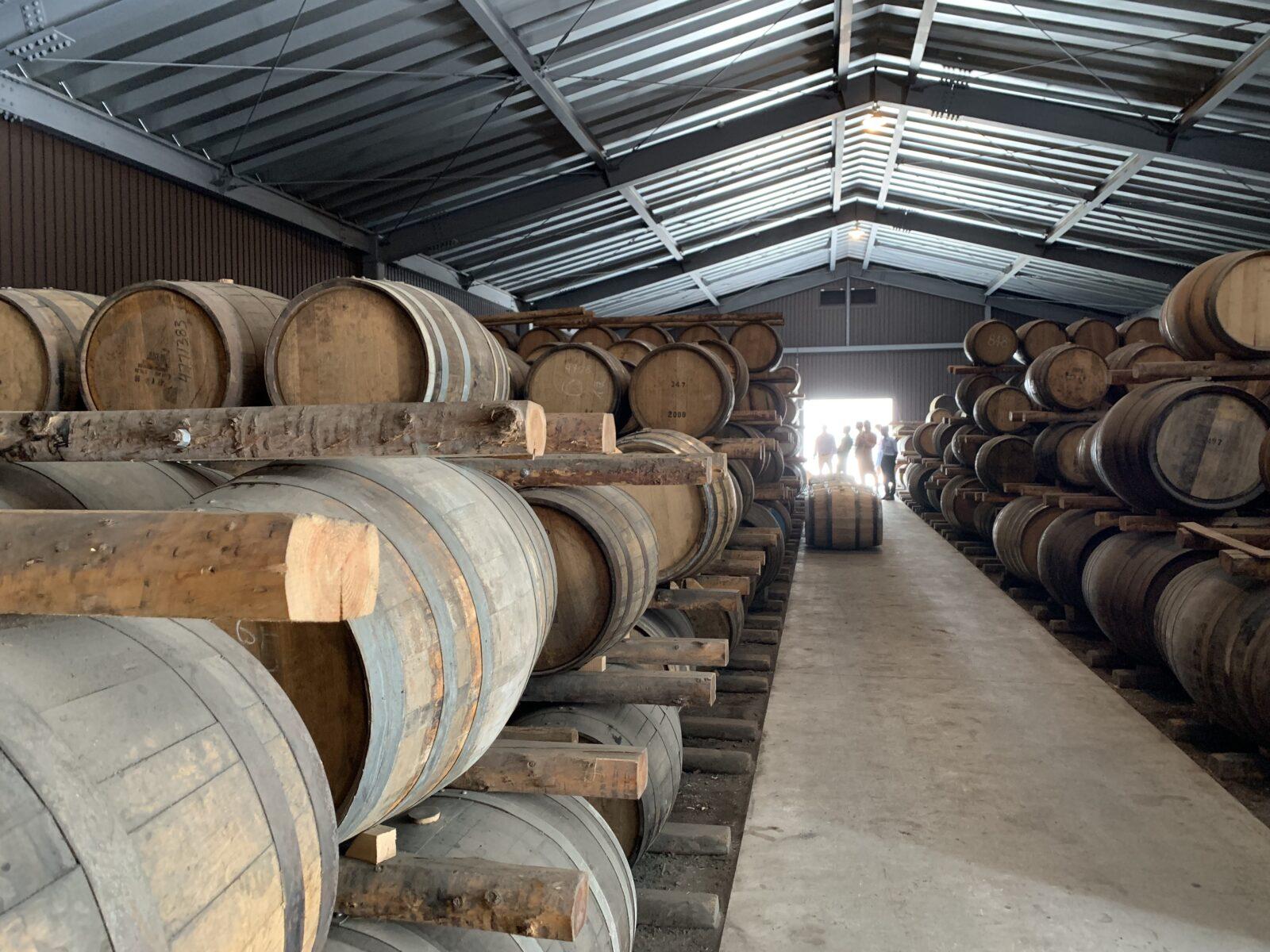 chichibu barrelhouse
