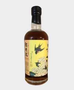 Karuizawa 2000-2018 Sherry Cask 7550