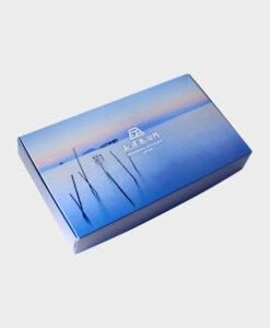 Amahagan World Malt Edition Miniature Gift Set
